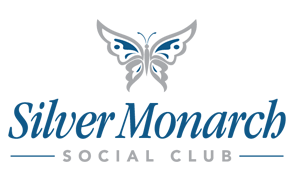 Silver Monarch Social Club for Seniors in Aurora