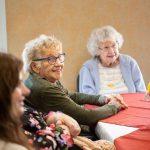 Open house at Kingsway Aurora Retirement Residence